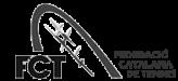 FCT-zwtr-e1433666579297