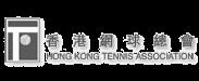 HKTA-zwtr-e1433666565300