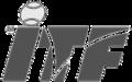 ITF-zwtr1-e1433666442666