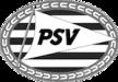 PSV-zwtr1-e1433666429450