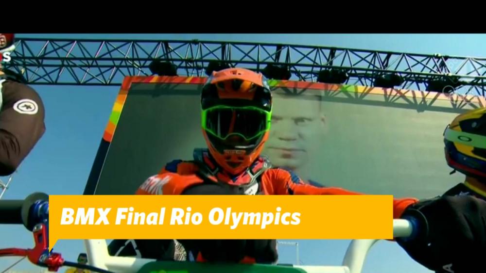 BMX-Final-Rio-Olympics 2016