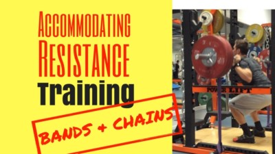 Accommodating-resistance-training-bands-and-chains
