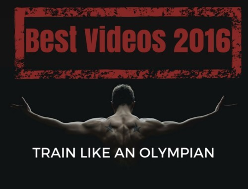 Best Strength Training Videos 2016