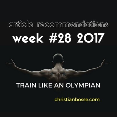 strength training articles power training articles squatting and deadlifting articles of calendar week 28 2017
