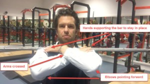 What-is-a-Front-Squat-Cross-grip-incl-graphic