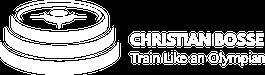 Christian Bosse Logo