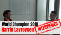 Harrie Lavreysen Harrie Lavreysen track cycling Harrie Lavreysen BMX