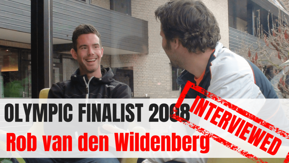 Olympic-athletes-interviewed-Nouchka-Fontijn-olympian-yt