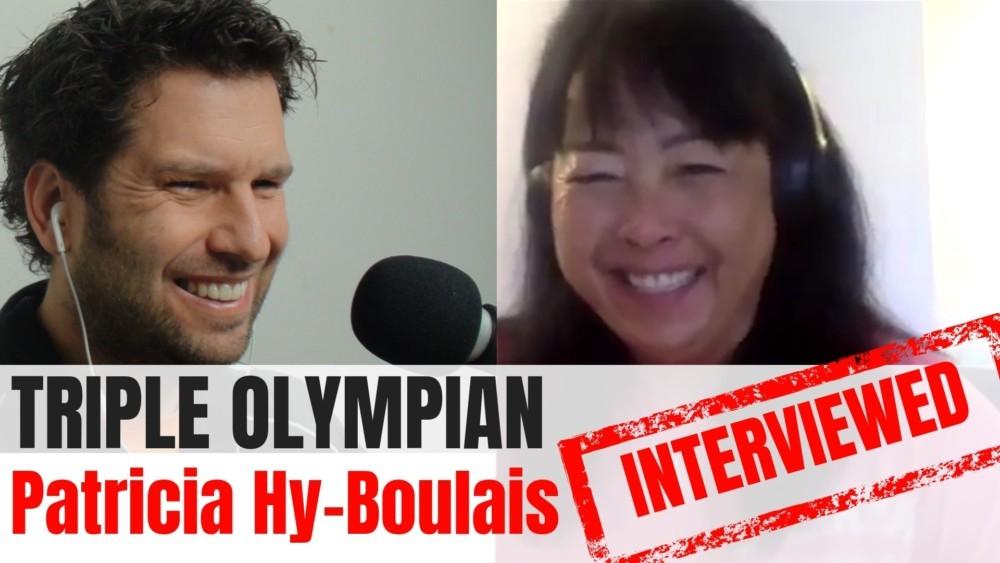 Patricia Hy Patricia Hy-Boulais Patricia Hy-Boulais tennis patricia hy-boulais tennis player