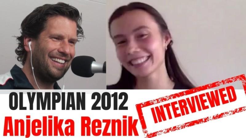 Olympic athletes interviewed Piotr Haczek-YT-tumbnail-min