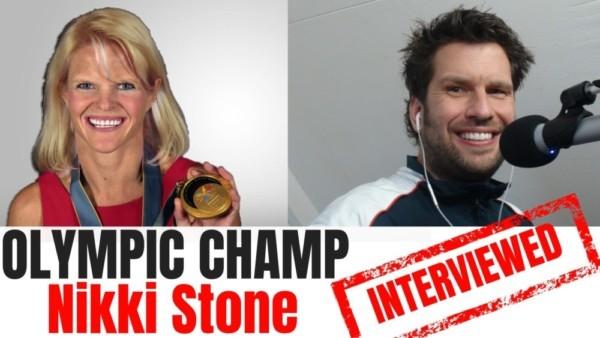Olympic-athletes-interviewed-Inge-de-Bruijn-Olympic