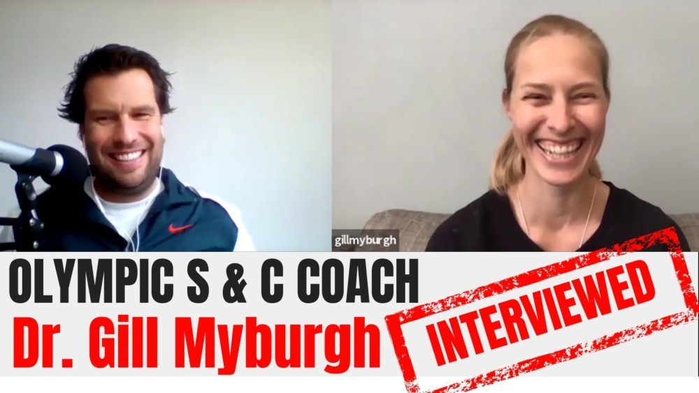 Gill Myburgh Gill Myburgh tennis Gill Myburgh strength and conditioning