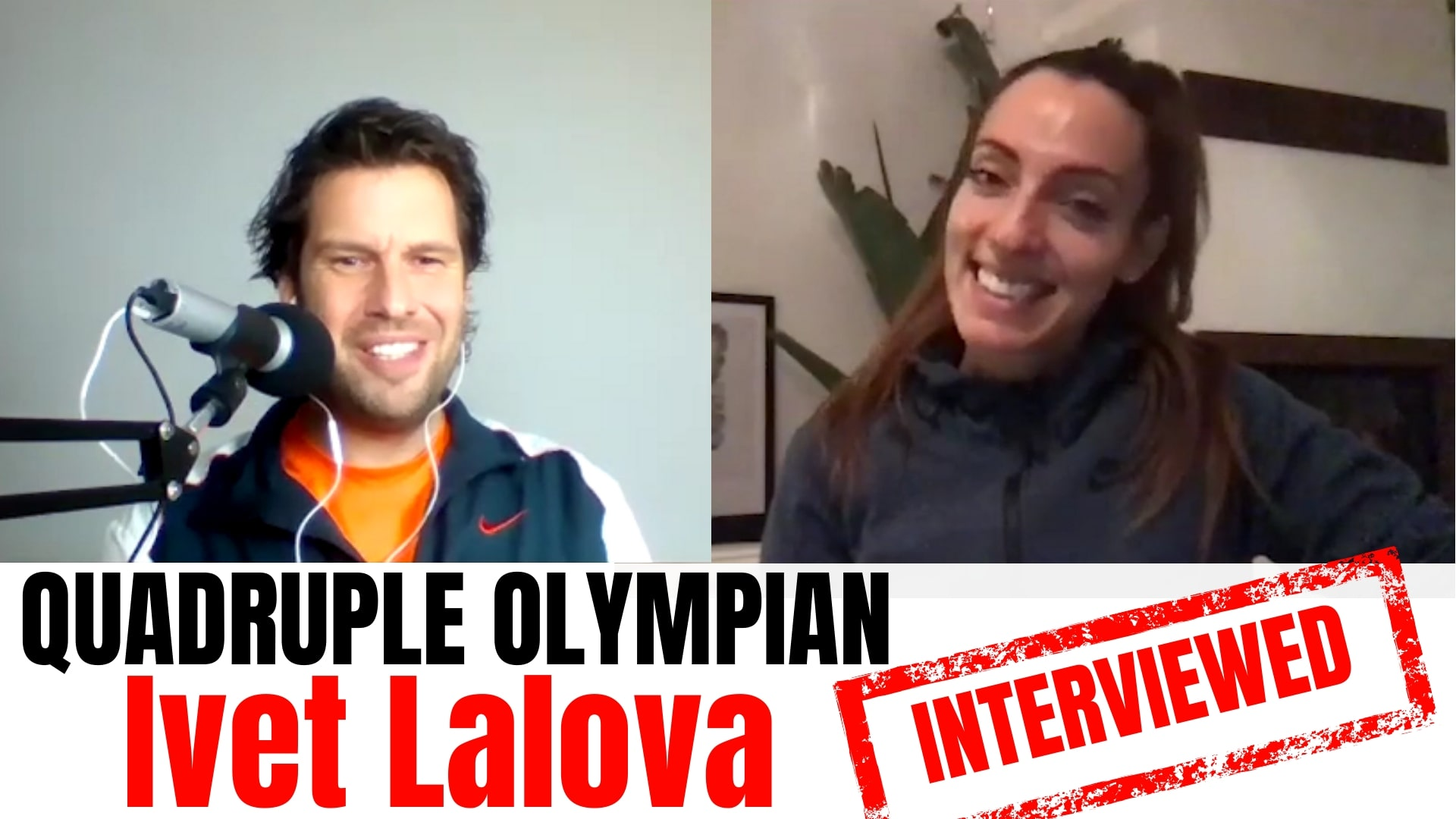Ivet Lalova interview ivet lalova collio interview