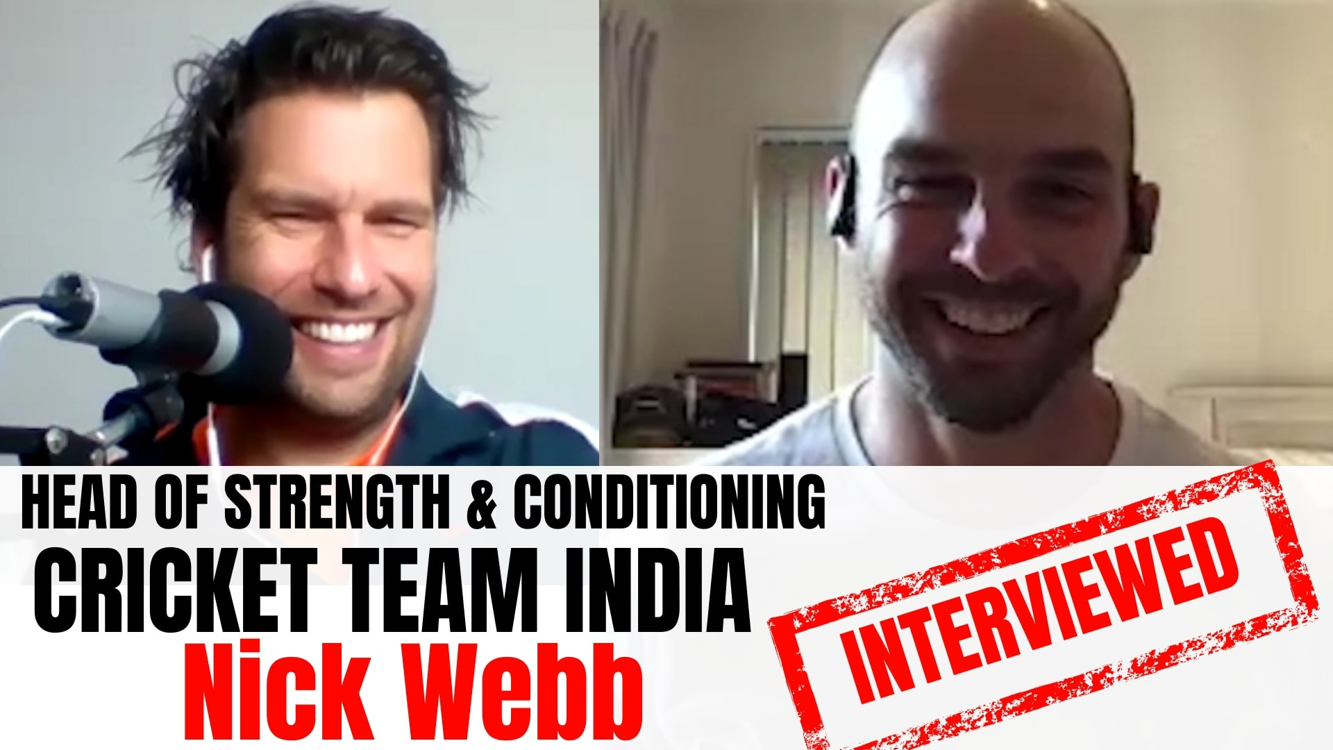 Nick Webb Cricket Nick Webb Cricket India