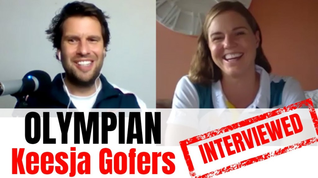 Olympic-athletes-interviewed-Nikki-Stone-Olympic-Champ-YT