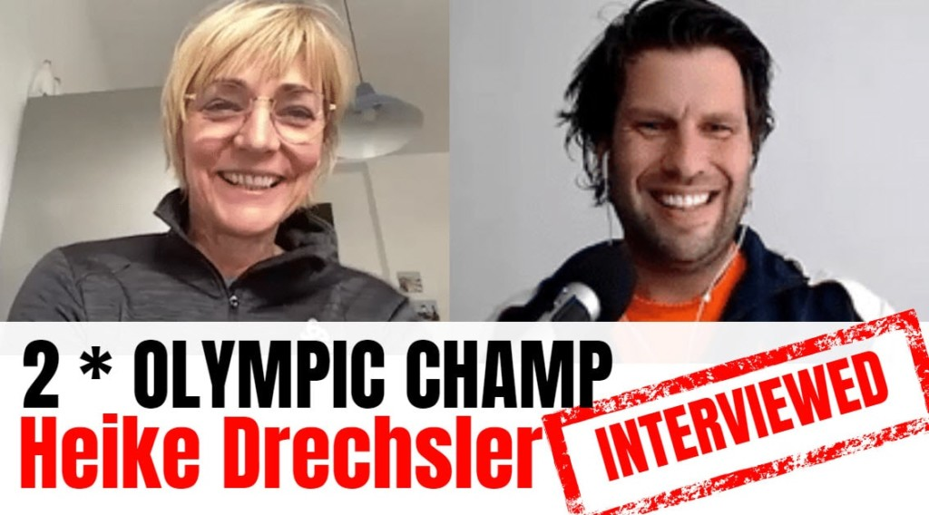 Olympic-athletes-interviewed-Maris-Strombergs-double